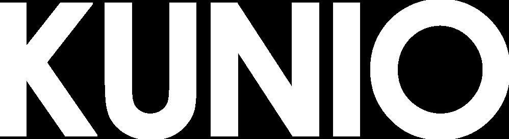 KUNIO